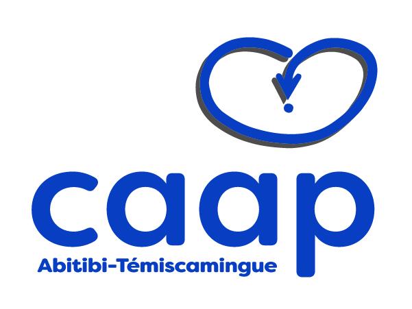 CAAP – Abitibi-Témiscamingue